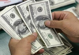 Fed faiz kararını açıkladı dolar düşüşe geçti