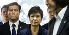 Imprisoned ex-South Korean leader gets 8 more years