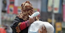 Half billion more people face poverty due to virus