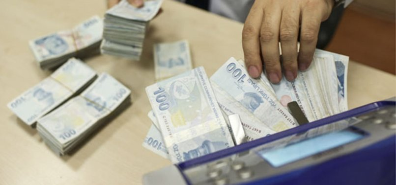 TURKEY'S SHARE IN GLOBAL ISLAMIC INSURANCE TAKES JUMP