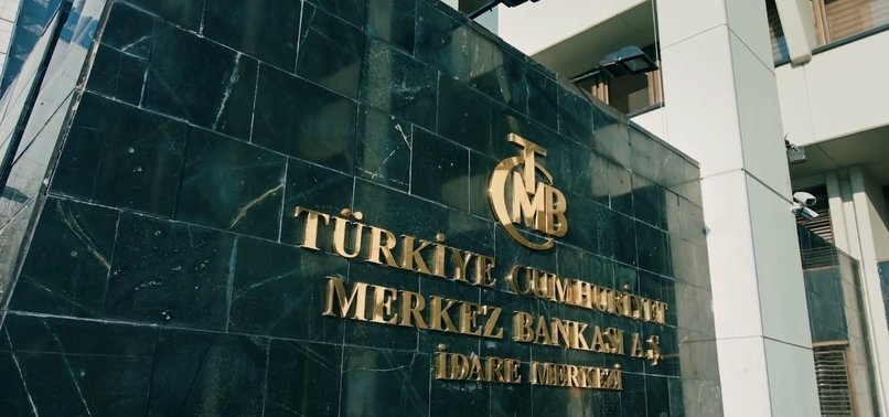 TURKEYS ECONOMY TO BE AMONG LEAST DAMAGED BY PANDEMIC, CENTRAL BANK OFFICIAL SAYS