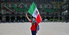 Mexico's confirmed coronavirus deaths near 75,000 -health ministry