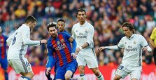 La Liga TV rights on hold due to Catalonia uncertainty