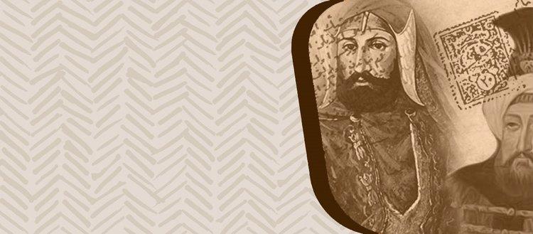 Koçi Bey Risalesi: Osmanlı Devleti'nin 'Prens'i