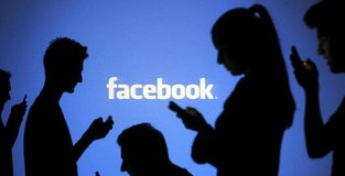 Japan orders better protection for Facebook users