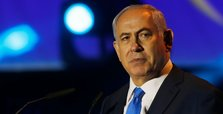 Israel PM won't cut PA ties over Palestinian unity deal