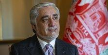 Top Afghan peace negotiator blasts Australian troops crimes