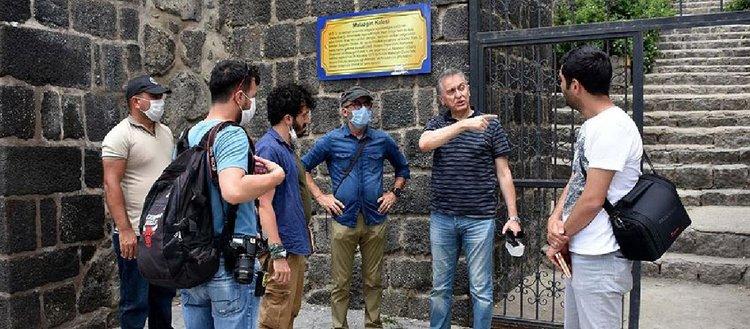 Türklere Anadolu'nun kapılarını açan şanlı zaferin yeri belirlenecek