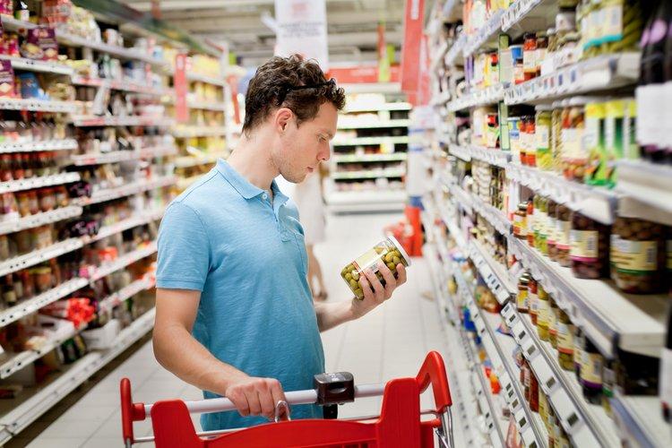 Daha ekonomik bir alışveriş için 8 ipucu