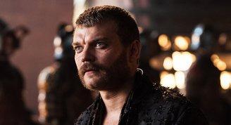 Game Of Thrones 8. sezon 5. bölüm fragmanı! Demir tahta kim oturacak?