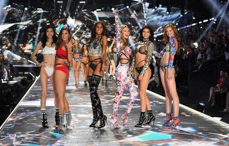 Forbes dergisi 2018'in en çok kazanan modellerini açıkladı, zirvedeki isim şaşırtmadı...