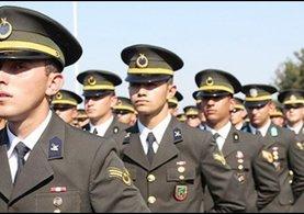 FETÖ'cü subaylara 'her koşulda gizlenin' denilmiş