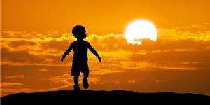 Hz. Peygamberin Çocuk Sevgisi