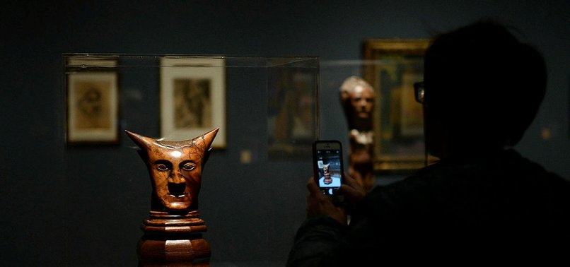 NEW YORK MUSEUMS TO REOPEN ON AUGUST 24 AFTER MONTHS-LONG SHUTDOWN
