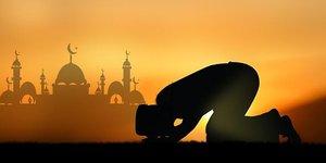 İslam'da Kanaat Etmenin Önemi