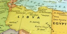 Libya confirms release of 3 Turkish engineers