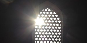 Bugünkü Müslümanın Derdi