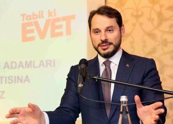 /turkiye/2017/04/17/enerji-ve-tabii-kaynaklar-bakani-berat-albayraktan-ilk-referandum-aciklamasi