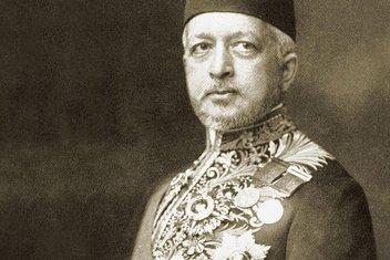 İslamcılık hareketinin fikir önderi: Said Halim Paşa