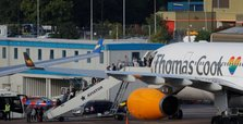 Thomas Cook collapses, 600K bookings canceled