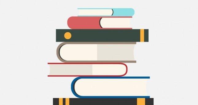 Mahkûmlar kitap okumak istiyor