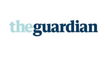 The Guardiandan Çarpıcı İddia