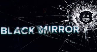 Black Mirrorın interaktif filmi: Bandersnatch