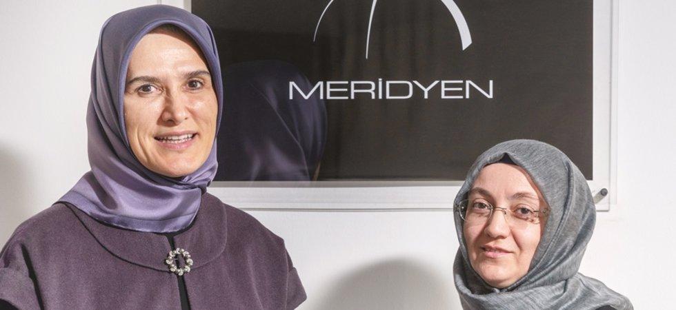 Temel sorumuz: Hz. Peygamber'i Türkiye'de ve dünyada nasıl anlatmalıyız?