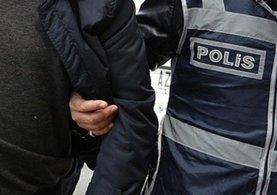 Terör örgütüne bir darbe daha! 23 gözaltı
