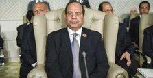Al-Sisi's remarks a 'war declaration': Libyan army