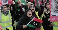 Haftar void of local legitimacy, support: Libyan envoy