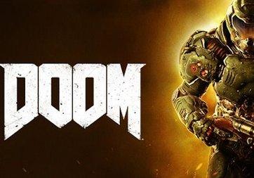 Yılın oyunu Doom'un ödülleri ve satış rakamları