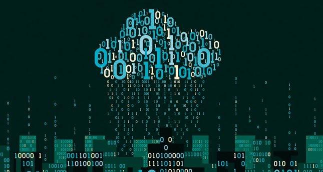 Hem teknolojik hem zararsız: Akıllı şehirler