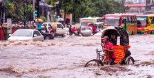 Bangladesh: Deaths in floods rise to 184