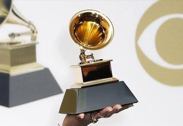 63. Grammy Ödülleri'nin adayları açıklandı
