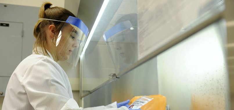 TURKEY OUTPACES EU IN PERCENTAGE OF FEMALE SCIENTISTS, ENGINEERS