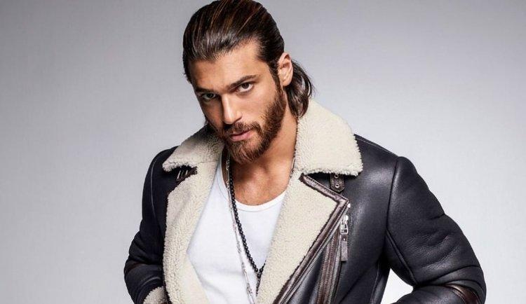 2019 yılının en popüler sakal modelleri