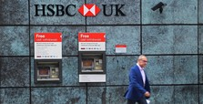 EU watchdogs give banks no leeway on Brexit-driven hub demands