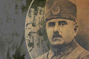 Kazım Karabekir'in tarih-inceleme türündeki 10 kitabı