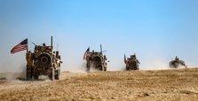 14K Mideast troop deployment flat out wrong: Pentagon