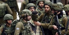 260 Palestinians detained since US Jerusalem move: NGO