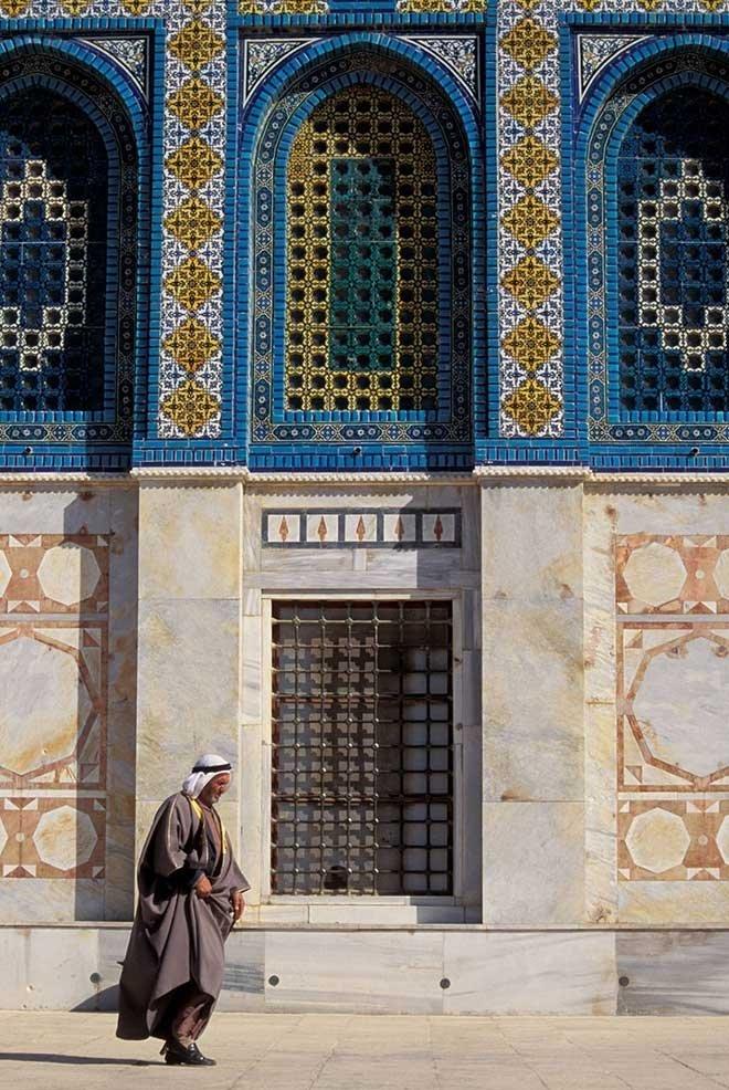 Renk, teknik ve dekorasyon tasarımlarıyla İslam uygarlığında seramik