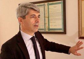 Bulgaristan'da Türk partilerinin klibi MSK tarafından yasaklandı
