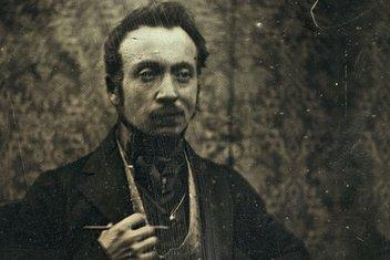 Tarihte İstanbul'u görüntüleyen ilk fotoğrafçı: Girault de Prangey