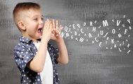 Erken Çocuklukta Dil ve Düşünce Gelişimi