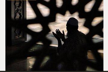 Vesvese nedir? İbadetlerde vesveseden korunmanın yolları...