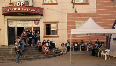 Teslim Olan Teröristten HDP İtirafı