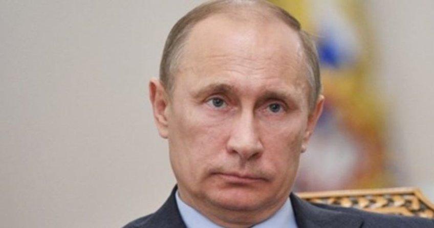 Rusya'dan flaş açıklama: Çatışmasızlık anlaşması bu gece yarısı yürürlüğe giriyor