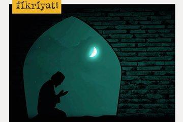 Peygamberimizle nübüvvetten önce arkadaşlık kuran sahabi: Suheyb bin Sinan