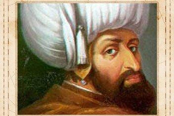 II. Bayezid kimdir? Sultan II. Bayezid dönemi külliyeleri...